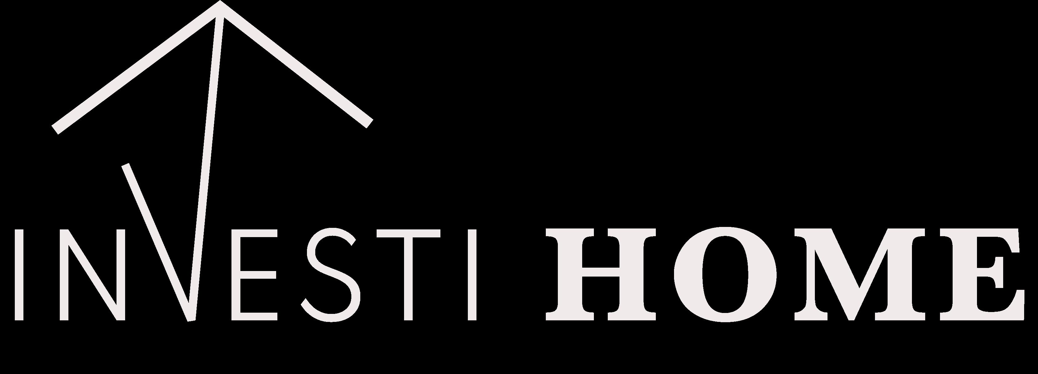 InVestiHome